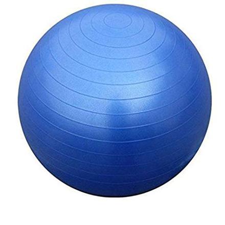 ballon yoga