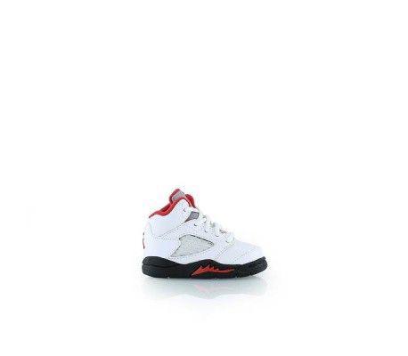 basket jordan pour bébé
