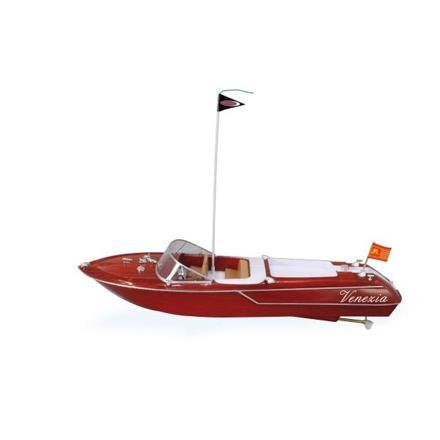 bateau télécommandé pas cher