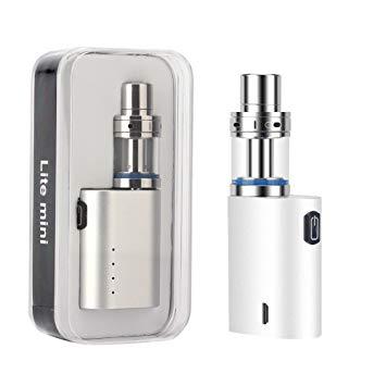 batterie cigarette electronique amazon