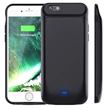 batterie iphone 6 amazon