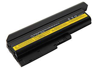 batterie lenovo t500