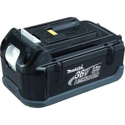 batterie makita 36v