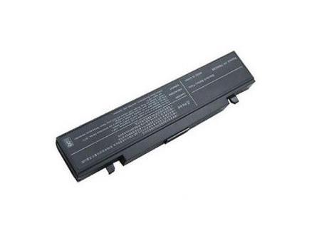 batterie ordinateur portable samsung