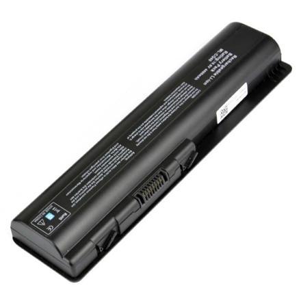 batterie pc compaq