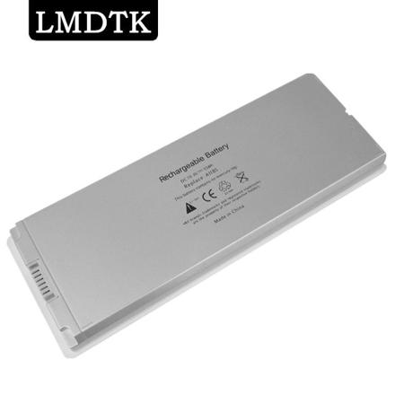 batterie pour macbook blanc