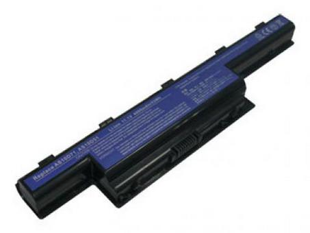 batterie pour pc portable acer as10d31