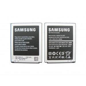 batterie samsung galaxy s 3