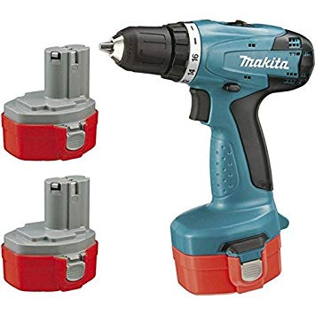 batterie visseuse makita 14 4 v