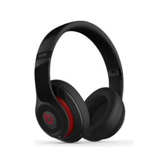 beats bluetooth casque