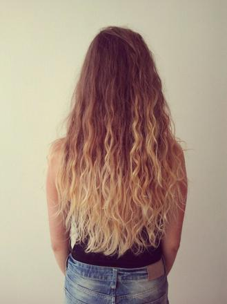 blog cheveux long