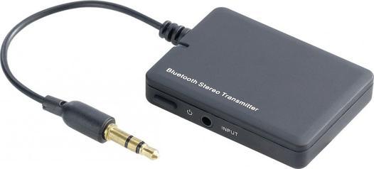 bluetooth transmetteur