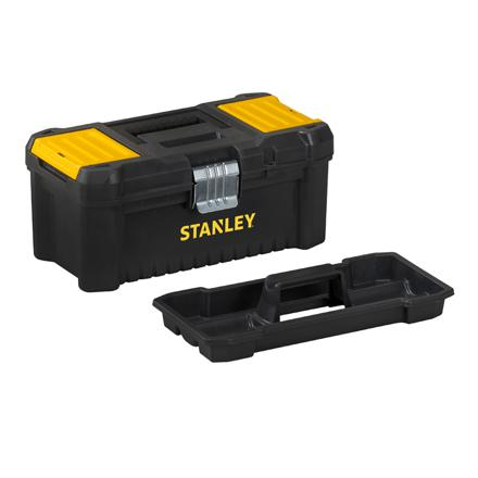 boite a outils stanley
