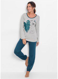 bon prix pyjama femme