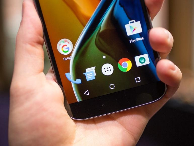 bon smartphone a moins de 200 euros