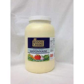 bonne mayonnaise