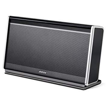 bose soundlink bluetooth ii