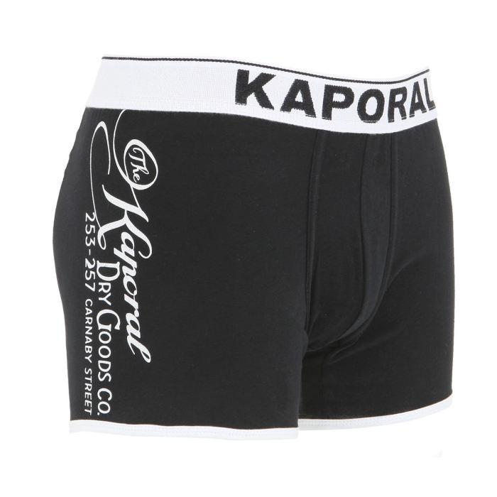 boxer kaporal 5 homme