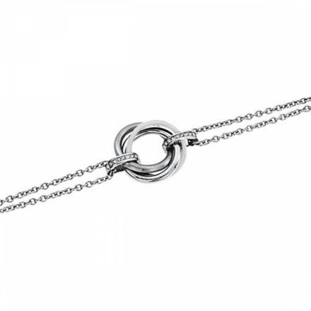 bracelet cerruti 1881 femme