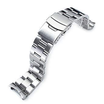 bracelet seiko