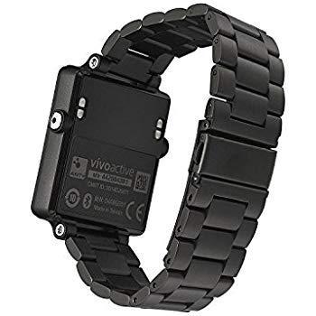 bracelet vivoactive
