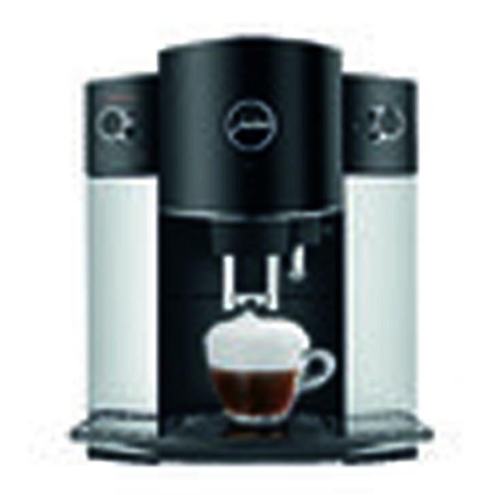broyeur café expresso