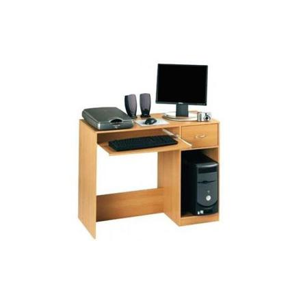 bureau d ordinateur pas cher