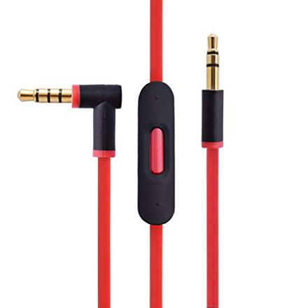 cable pour casque beats