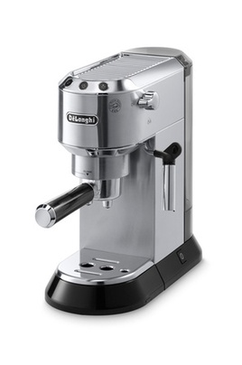 cafetiere delonghi expresso