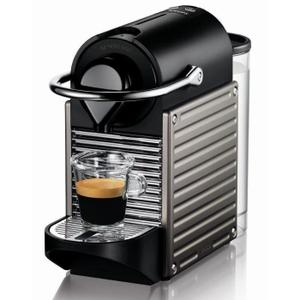 cafetiere expresso pas chere
