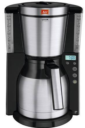 cafetière filtre melitta