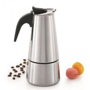 cafetiere italienne pas cher