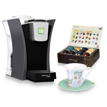 cafetiere special t