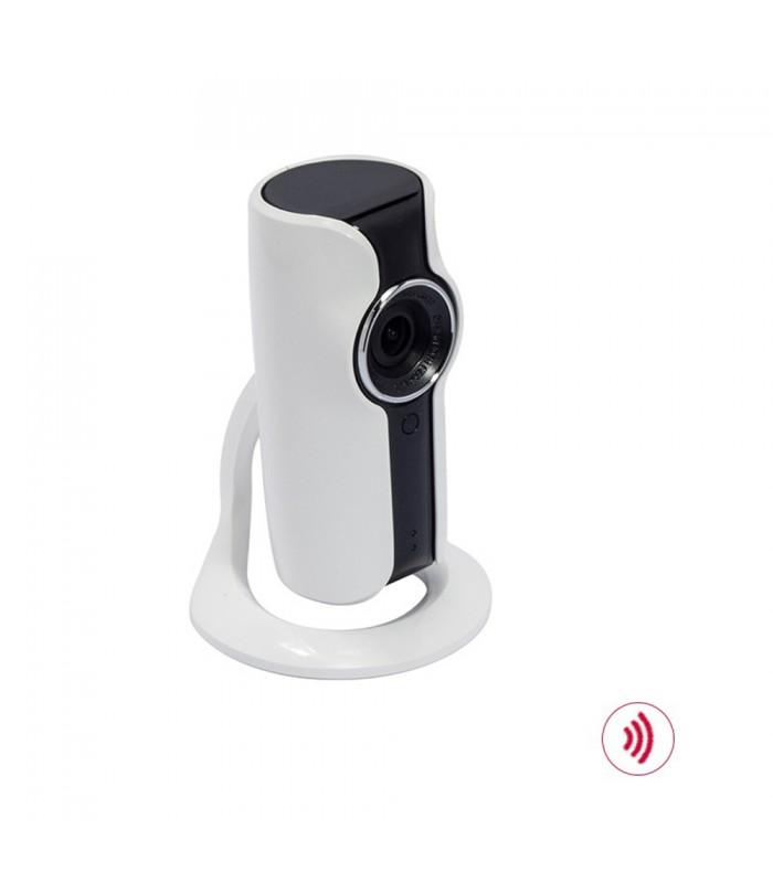 camera wifi interieur