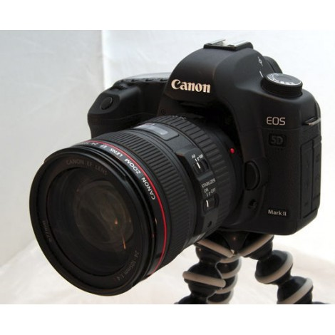 canon mark ii occasion