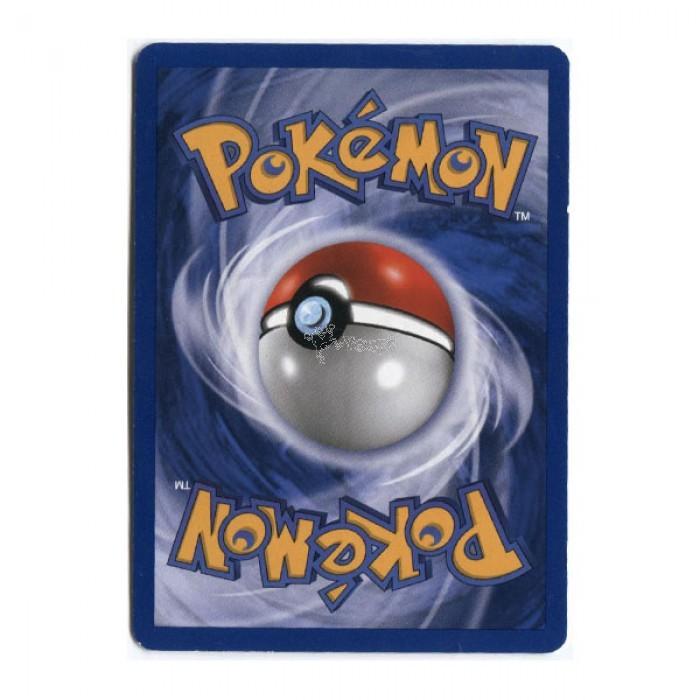 carte pokemon dos