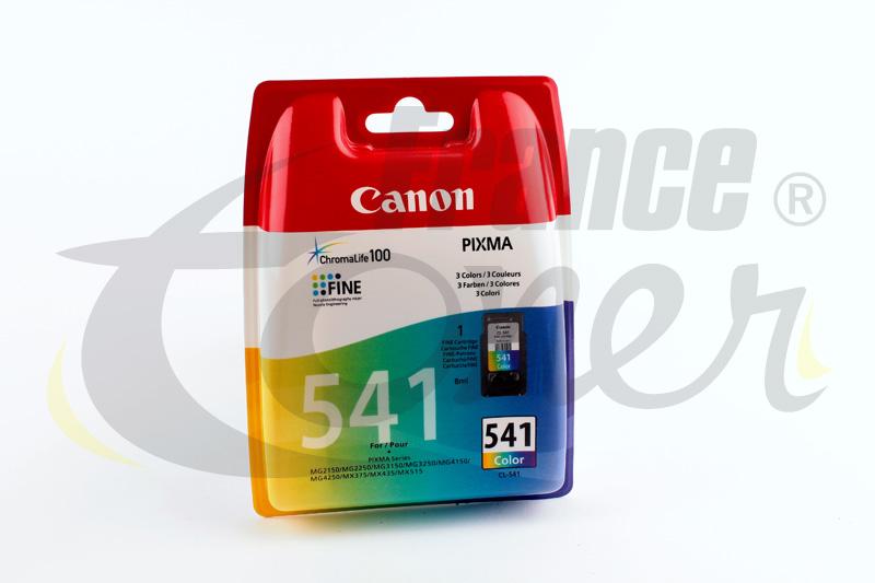 cartouche d'encre canon pixma mg4250