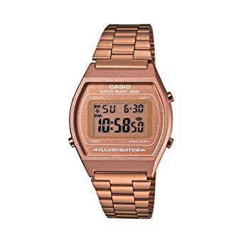 casio b640wc