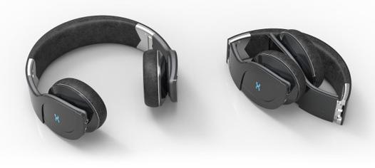 casque audio pliable comparatif