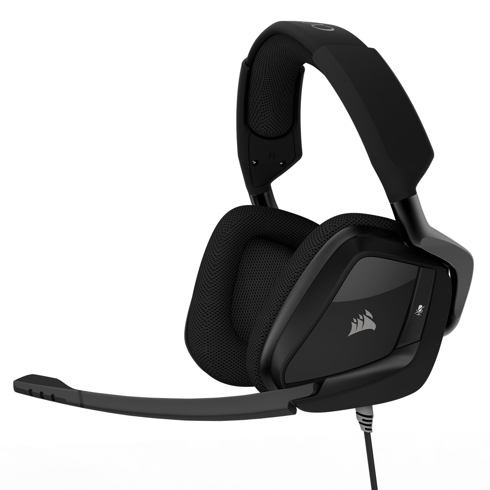 casque gamer corsair