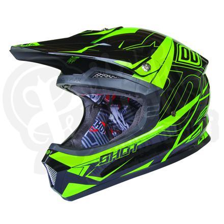 casque moto cross prix