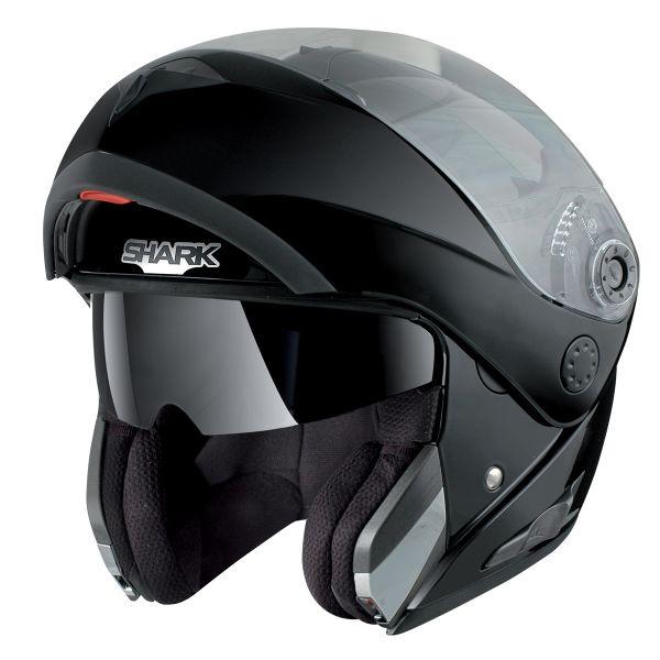 casque moto modulable femme