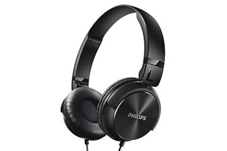 casque philips