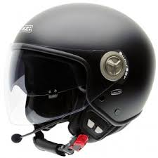 casque scooter bluetooth