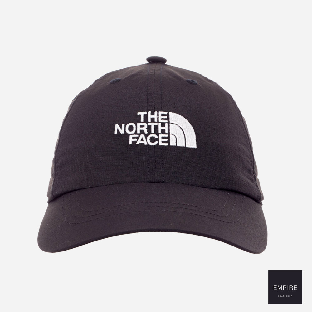 casquette the north face