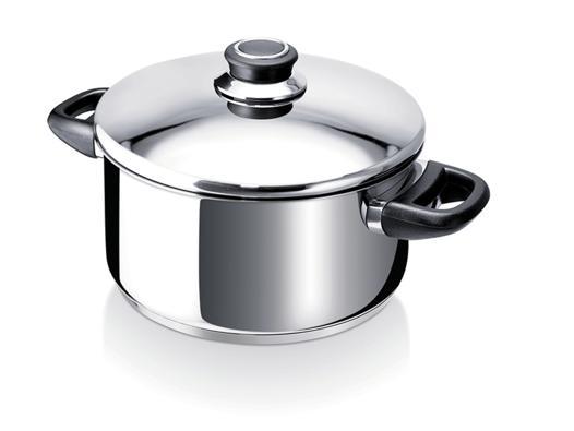 casserole beka