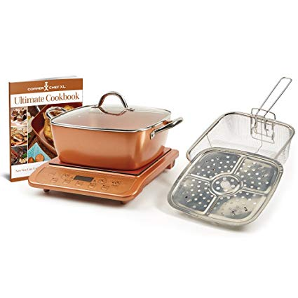 casserole induction amazon