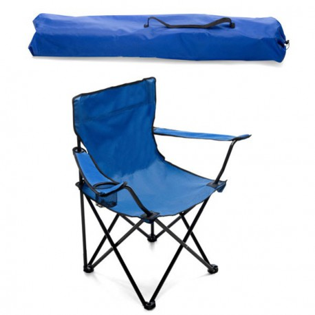chaise camping