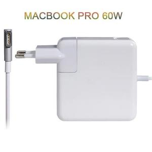 chargeur mac occasion