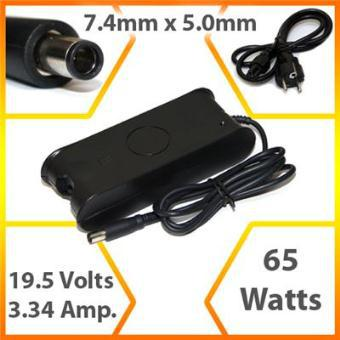 chargeur pc dell inspiron 1545